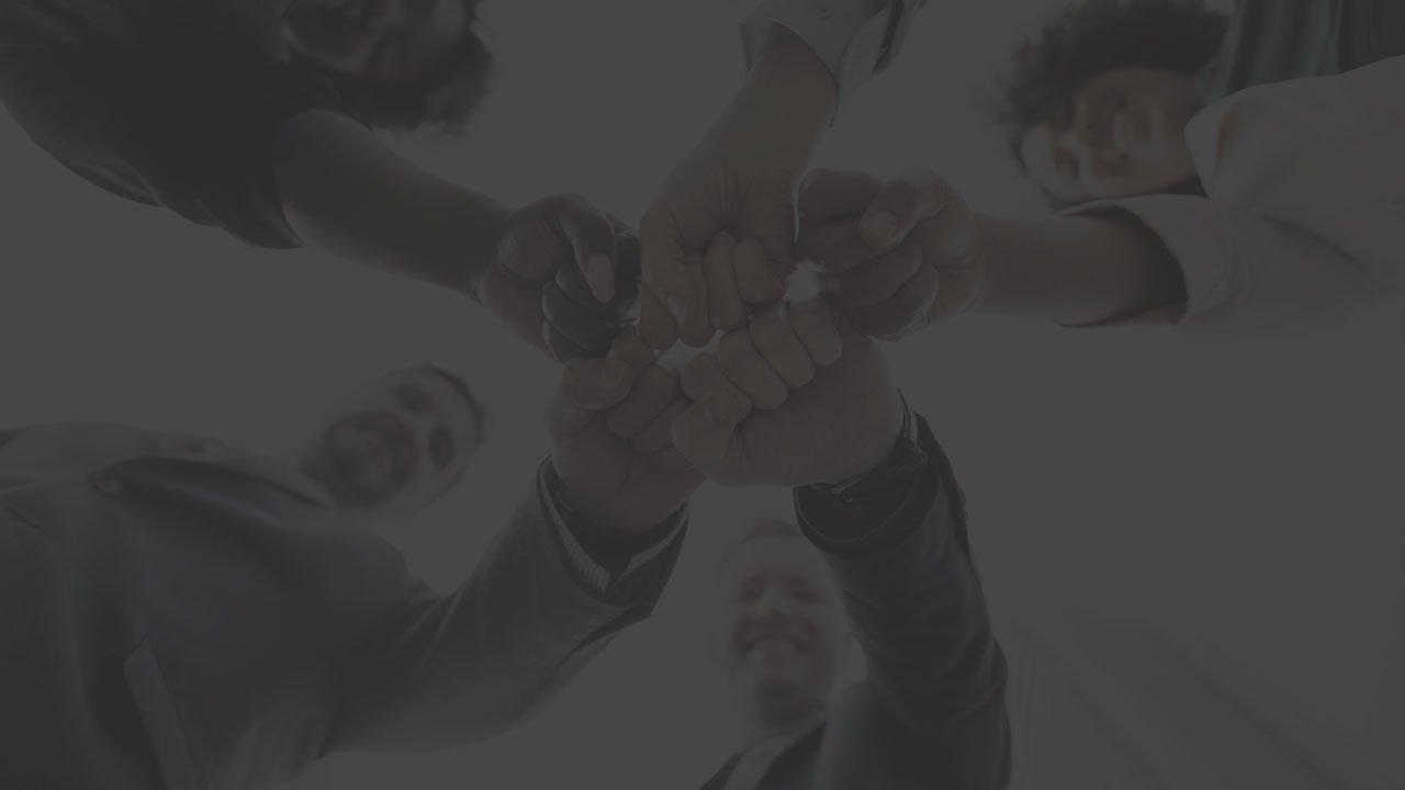 Unidos aprendemos: presentamos Degreed + LearnUpon